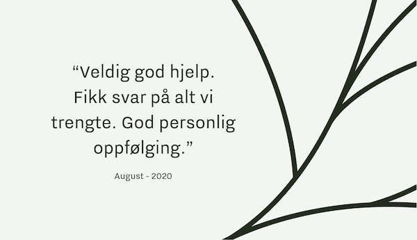 Sitat August20 2