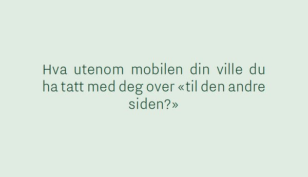 Snakkekort-Verd-Begravelsesbyra-Drammen