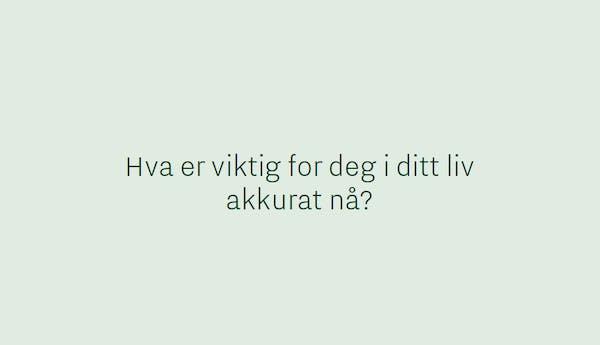 Snakkekort-Verd-Begravelsesbyra-Oslo